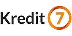 Кредит 7 займы